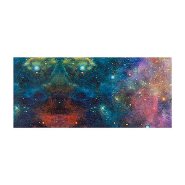 decoracion-cosmos-foil-multi-blue-1-by-Fantasy-Nails