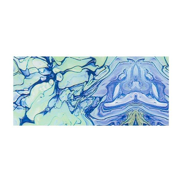 decoracion-cosmos-foil-pastel-green-1-by-Fantasy-Nails