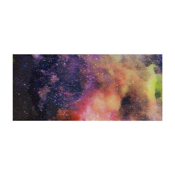 decoracion-cosmos-foil-multi-black-1-by-Fantasy-Nails