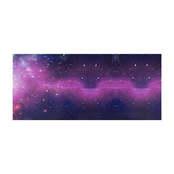 decoracion-cosmos-foil-purple-1-by-Fantasy-Nails