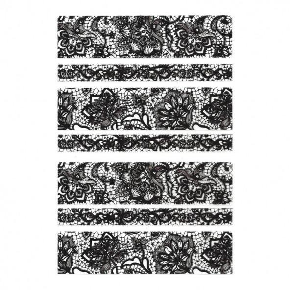pegatinas-ultra-finas-black-lace-1-by-Fantasy-Nails