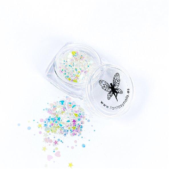 decoracion-deco-plana-deco-slim-ab-2-by-Fantasy-Nails