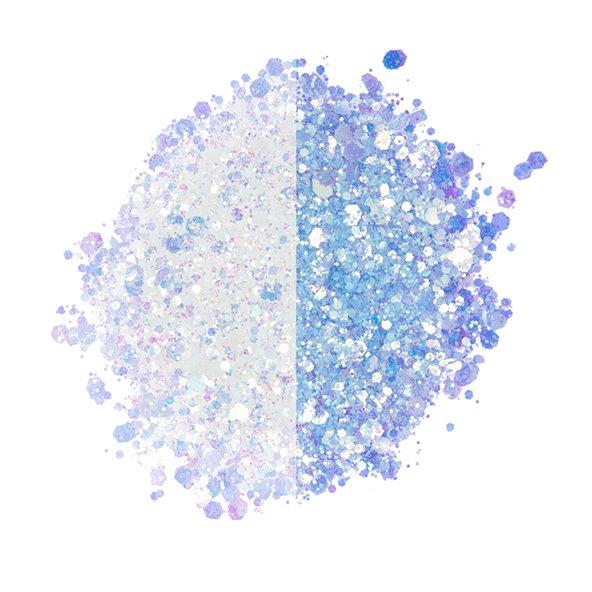 decoracion-purpurina-colorchanging-glitter-powder-blue-1-by-Fantasy-Nails