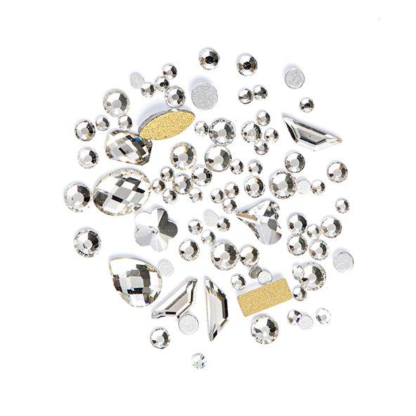 decoracion-mixed-crystal-jewels-crystal-1-by-Fantasy-Nails