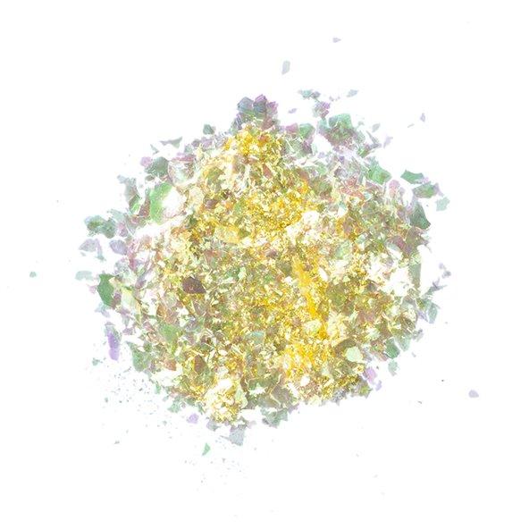 decoracion-deco-plana-mermaid-flakes-gold-1-by-Fantasy-Nails
