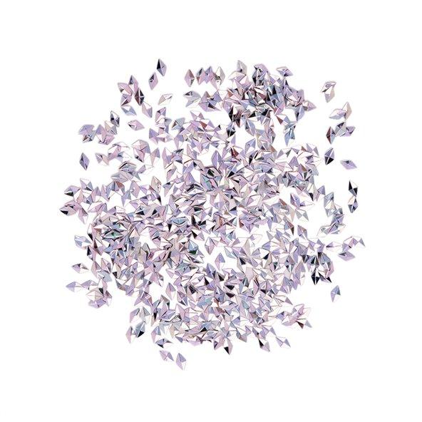 decoracion-metallic-3d-rhombus-silver-pink-1-by-Fantasy-Nails