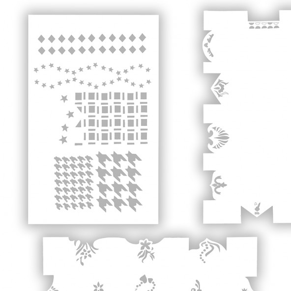 plantillas-para-aerografo-airbrush-stencils-1-by-Fantasy-Nails