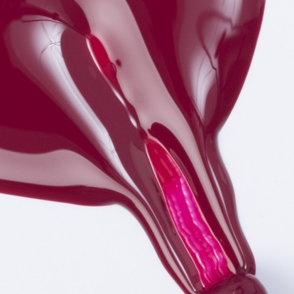 gel-de-color-euphoria-lucky-cherry-3-by-Fantasy-Nails