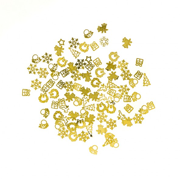 decoracion-deco-plana-gold-love-1-by-Fantasy-Nails