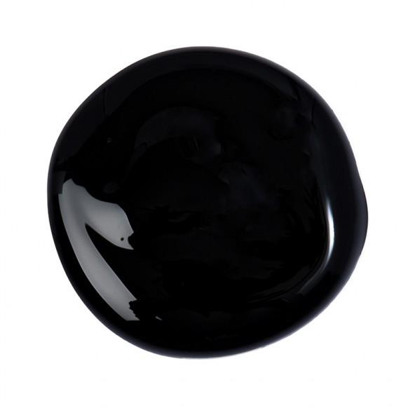 gel-de-color-best-gel-black-1-by-Fantasy-Nails