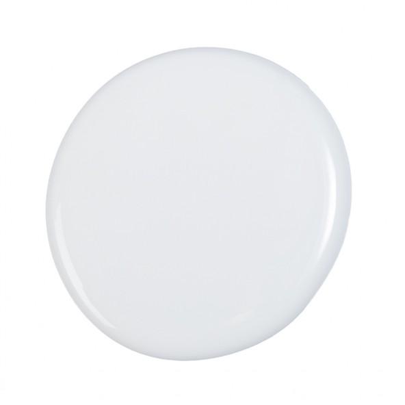 gel-de-color-best-gel-white-1-by-Fantasy-Nails