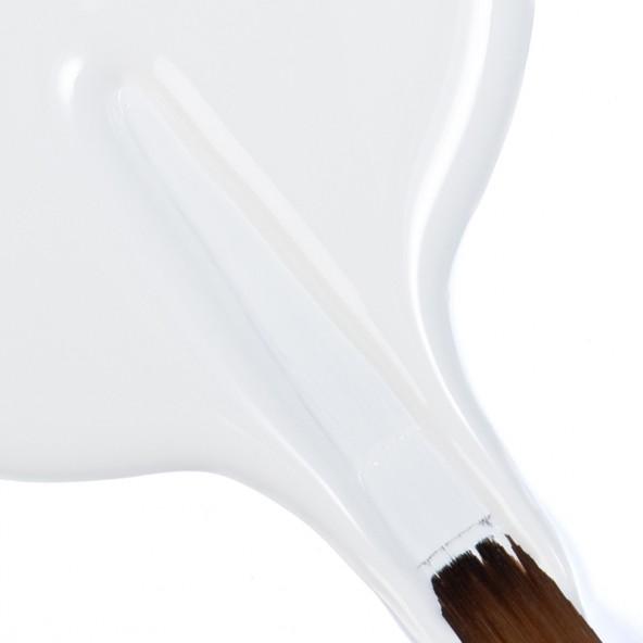 gel-de-color-best-gel-white-3-by-Fantasy-Nails