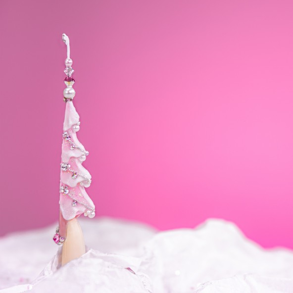 christmas-structure-course-eng-2-by-Fantasy-Nails