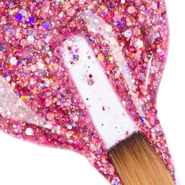 gel-painting-bling-pink-bijou-3-by-Fantasy-Nails