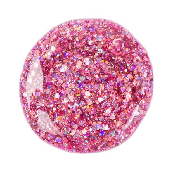 gel-painting-bling-pink-bijou-1-by-Fantasy-Nails
