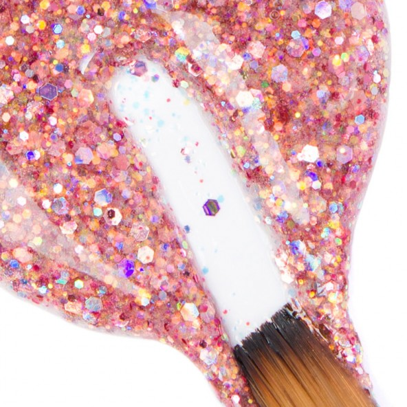 gel-painting-bling-brilliant-rose-3-by-Fantasy-Nails