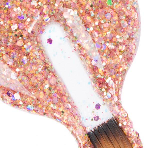 gel-painting-bling-glitz-3-by-Fantasy-Nails