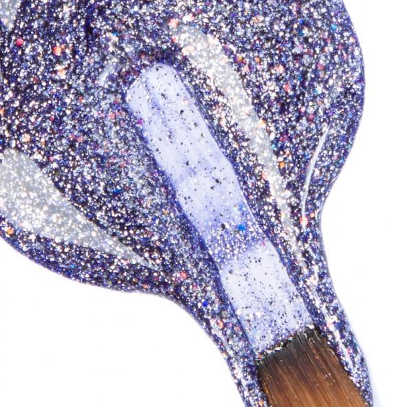 gel-painting-diva-contessa-3-by-Fantasy-Nails