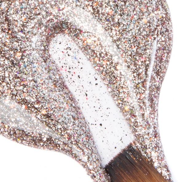 gel-painting-diva-goddess-3-by-Fantasy-Nails