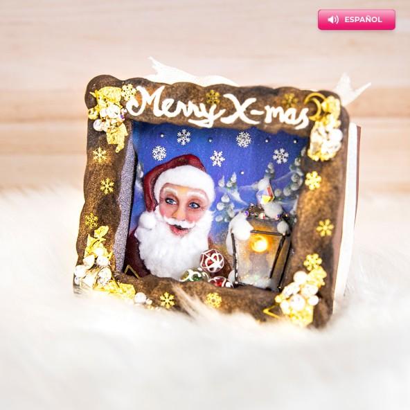 mixed-media-box-christmas-box-eng-1-by-Fantasy-Nails