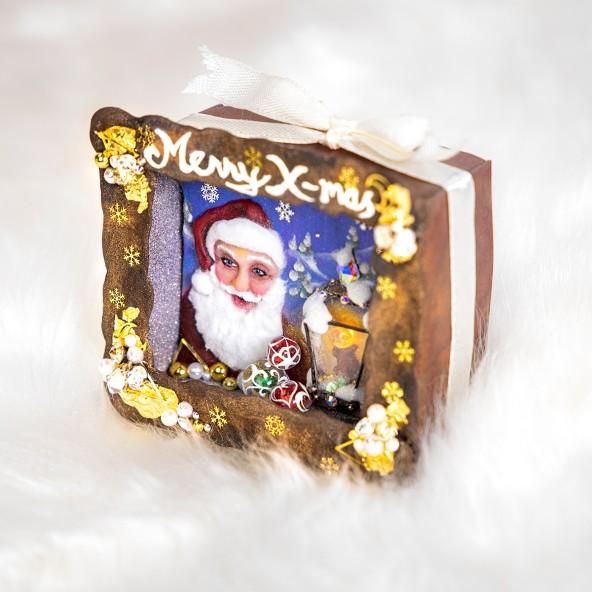mixed-media-box-christmas-box-eng-2-by-Fantasy-Nails