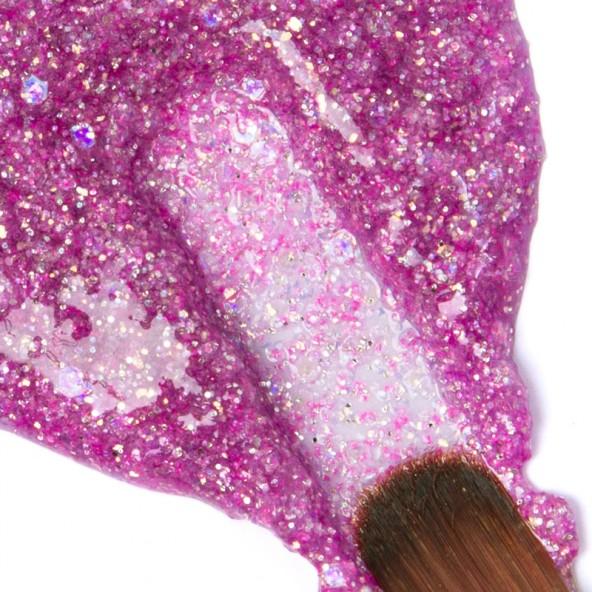 gel-de-color-euphoria-vivid-purple-3-by-Fantasy-Nails