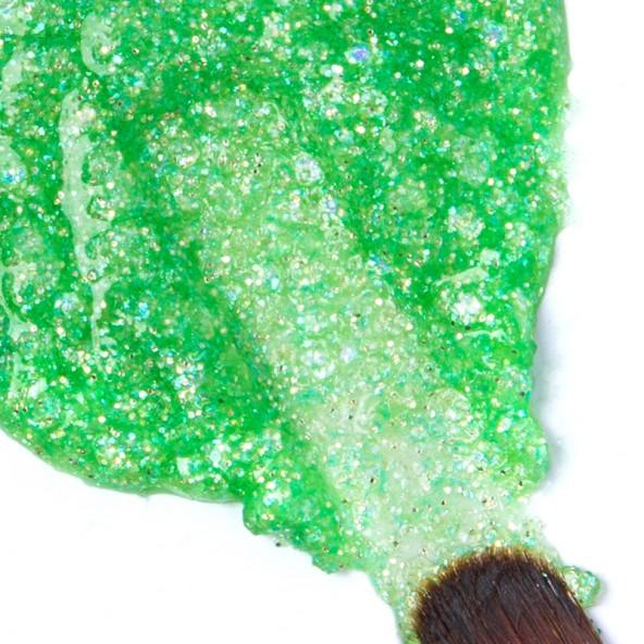 gel-de-color-euphoria-vivid-green-3-by-Fantasy-Nails