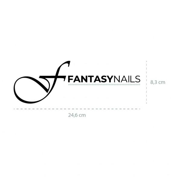 Transfer-FN-Crystal-logo-ROSE-GOLD-5-by-Fantasy-Nails
