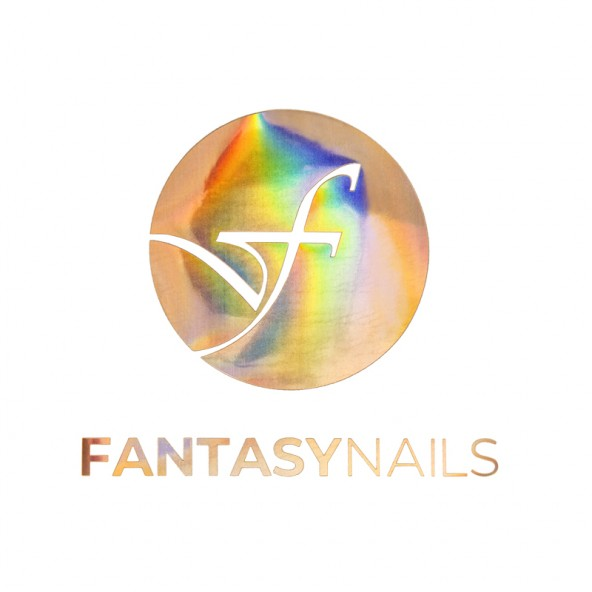 Transfer-FN-Round-logo-ROSE-GOLD-1-by-Fantasy-Nails