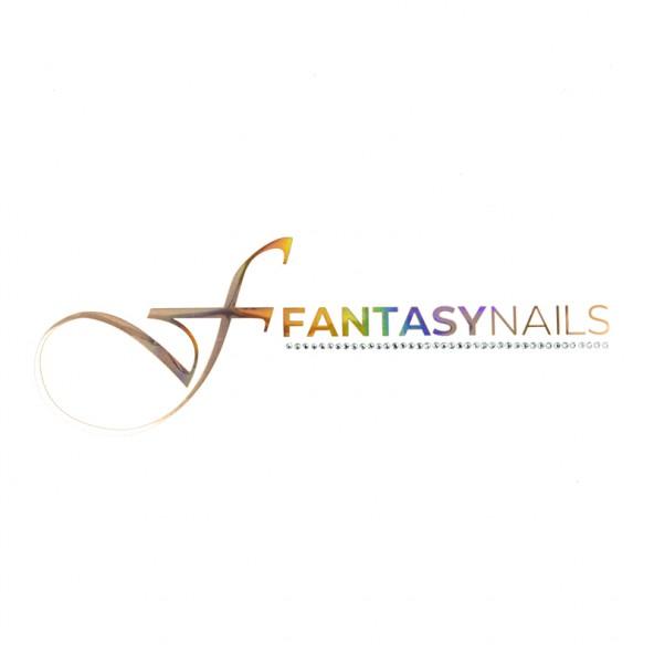 Transfer-FN-Crystal-logo-ROSE-GOLD-1-by-Fantasy-Nails
