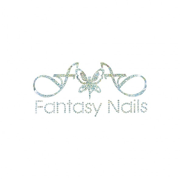 logo-fantasy-grande-25cm-x-10cm-1-by-Fantasy-Nails