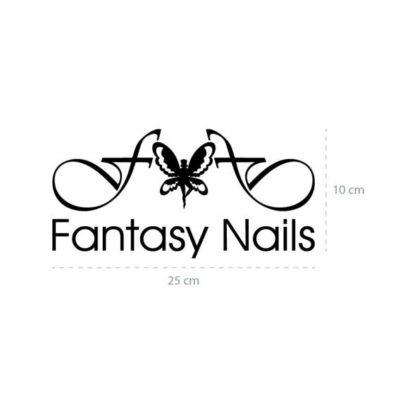 logo-fantasy-grande-25cm-x-10cm-2-by-Fantasy-Nails