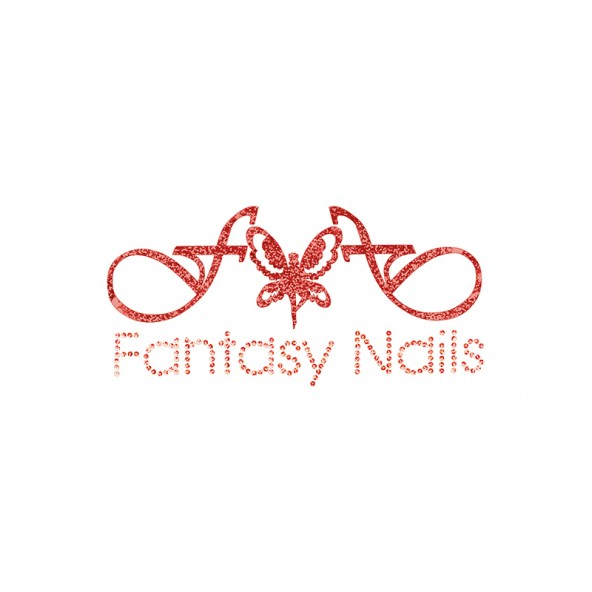 logo-fantasy-rojo-grande-25cm-x-10cm-1-by-Fantasy-Nails