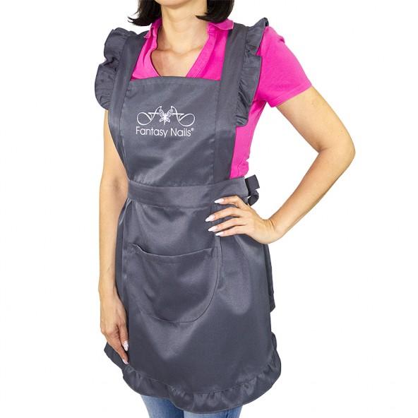 delantal-fantasy-gris-talla-38-40-fantasy-grey-apron-size-38-40-2-by-Fantasy-Nails