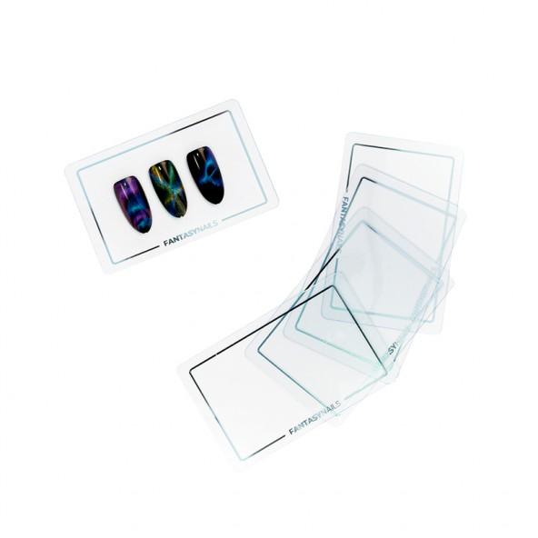 Mini-Photocall-PVC-Plata-2-by-Fantasy-Nails