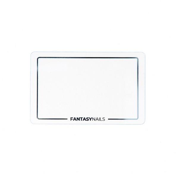 Mini-Photocall-PVC-Plata-3-by-Fantasy-Nails