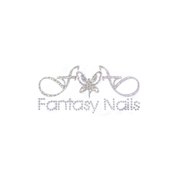 logo-fantasy-pequeno-12cm-x-5cm-1-by-Fantasy-Nails