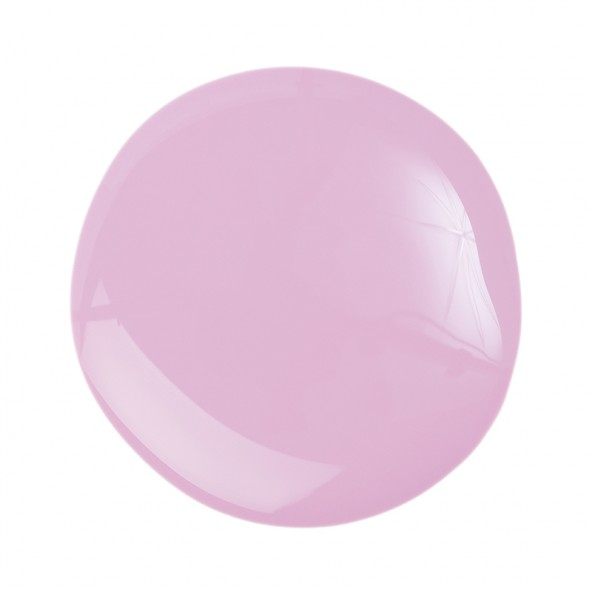 gel-de-color-euphoria-merry-lilac-1-by-Fantasy-Nails