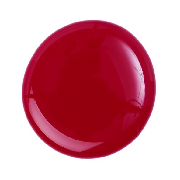 gel-de-color-euphoria-sexy-red-1-by-Fantasy-Nails