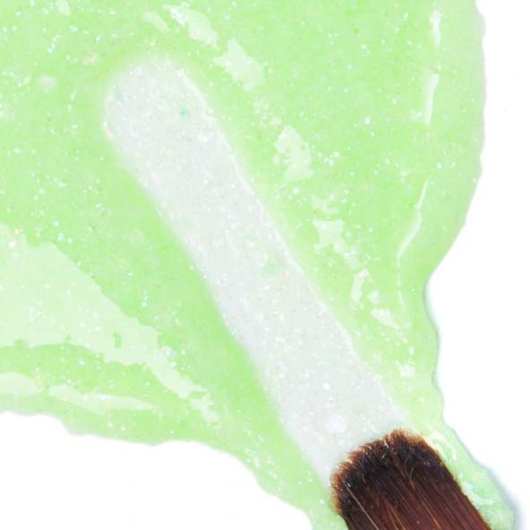 gel-de-color-euphoria-milky-green-3-by-Fantasy-Nails