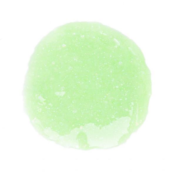gel-de-color-euphoria-milky-green-1-by-Fantasy-Nails
