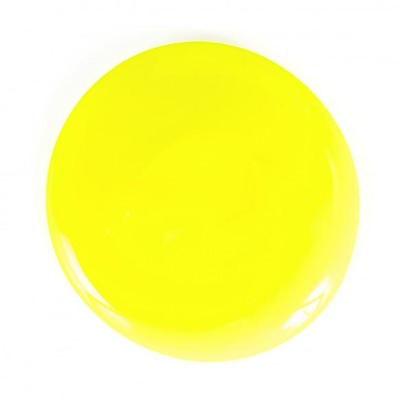 gel-painting-graffiti-yellow-1-by-Fantasy-Nails