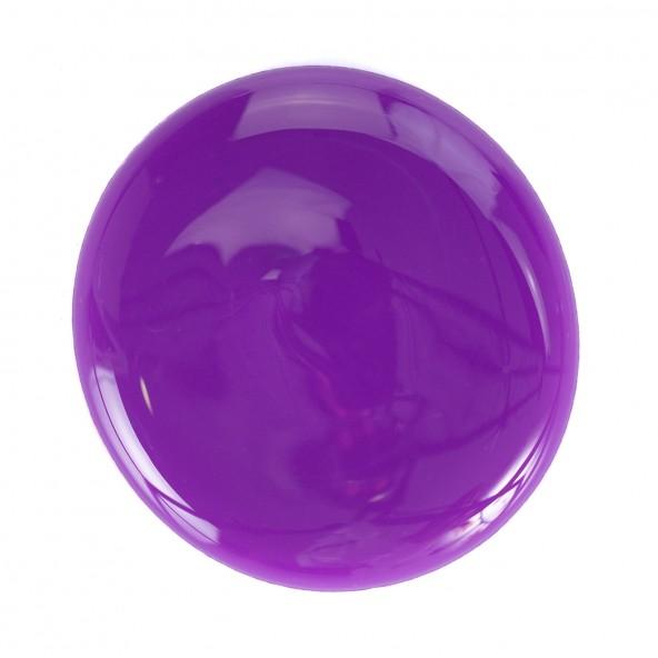 gel-painting-graffiti-purple-1-by-Fantasy-Nails