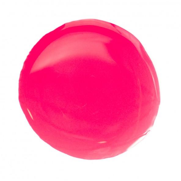 esmaltes-permanentes-hd-lac-macaron-raspberry-1-by-Fantasy-Nails