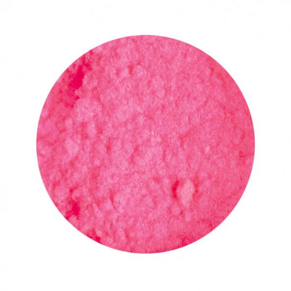 terciopelo-pink-1-by-Fantasy-Nails