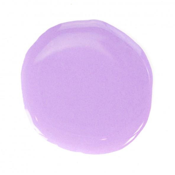 esmaltes-permanentes-hd-lac-macaron-lavender-1-by-Fantasy-Nails