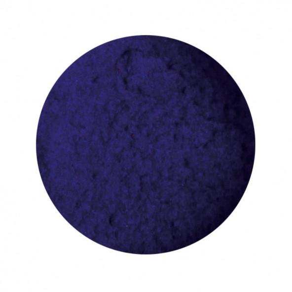 terciopelo-violet-1-by-Fantasy-Nails