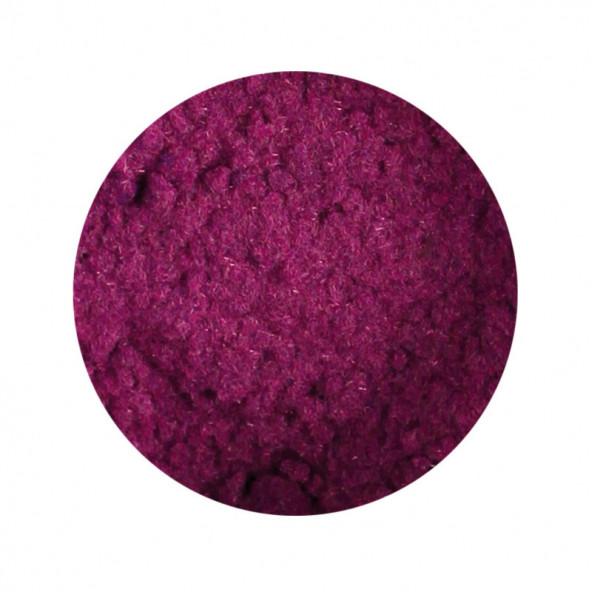 terciopelo-purple-1-by-Fantasy-Nails