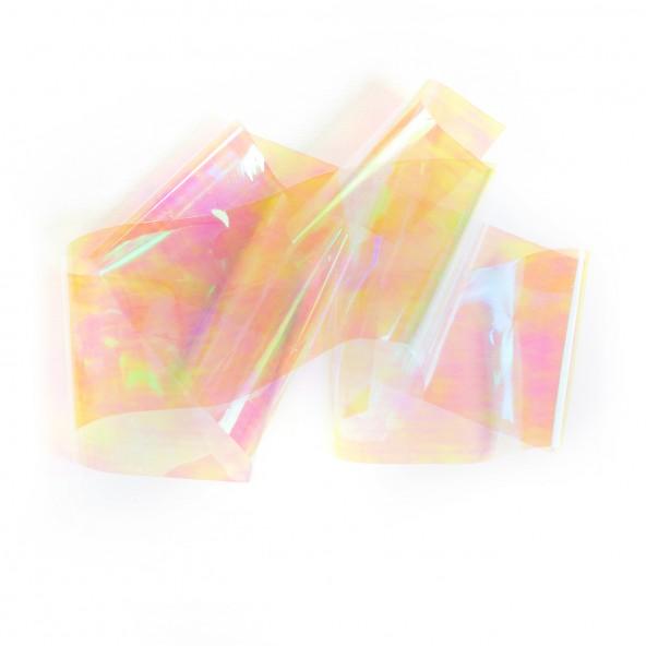 aurora-film-peach-1-by-Fantasy-Nails