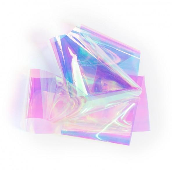 aurora-film-purple-1-by-Fantasy-Nails